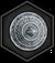 Обычный щит 1 (иконка)