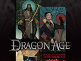 Dragon Age (RPG)