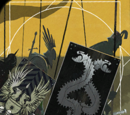 Codex entry: The Orlesian Civil War