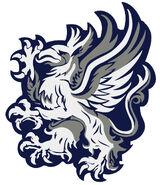 http://ru.dragonage.wikia