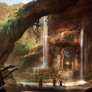 Dragon Age inkvisitionen dating alternativ Dejting antika naglar