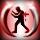 Talent-FeastoftheFallen icon