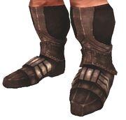 Ботинки легиона