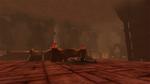 Глубинные тропы (Dragon Age II)