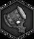 Обычный молот 6 (иконка)
