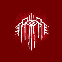 Alienage heraldry
