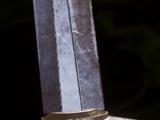Dwarven Longsword Grip (Level 11)