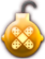 Healing Mist Grenade icon