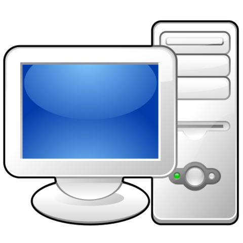 Archivo:Icon pc.png
