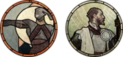 Inquisition conversation wheel race icons 1