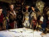 Quests (Inquisition)