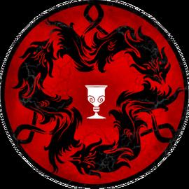 Герб Старкхевена
