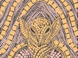 Kodeks: Dirthamen: Strażnik Tajemnic