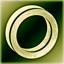 File:Ring green DA2.png