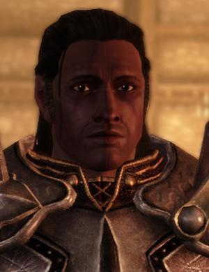 Bryant | Dragon Age Wiki | FANDOM powered by Wikia