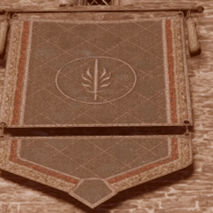 Templar Order Heraldry