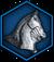 Редкий молот 1 (иконка)