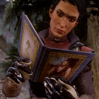 Cassandra reading one of the issues
