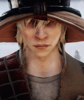 https://vignette.wikia.nocookie.net/dragonage/images/e/e5/Cole_Profile_Dimmed.jpg/revision/latest/scale-to-width-down/350?cb=20150403230741