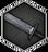 DAI-swordicon1-common