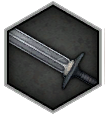 DAI-swordicon1-common.png