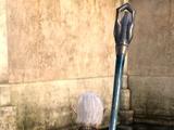 Разлука (Dragon Age II)