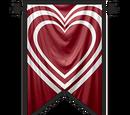 Romance (Inquisition)