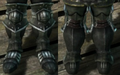 Boots of the Legion.png
