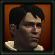 Carver character icon.png