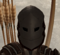 Helm of the Messenger.png