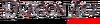 Początek logo