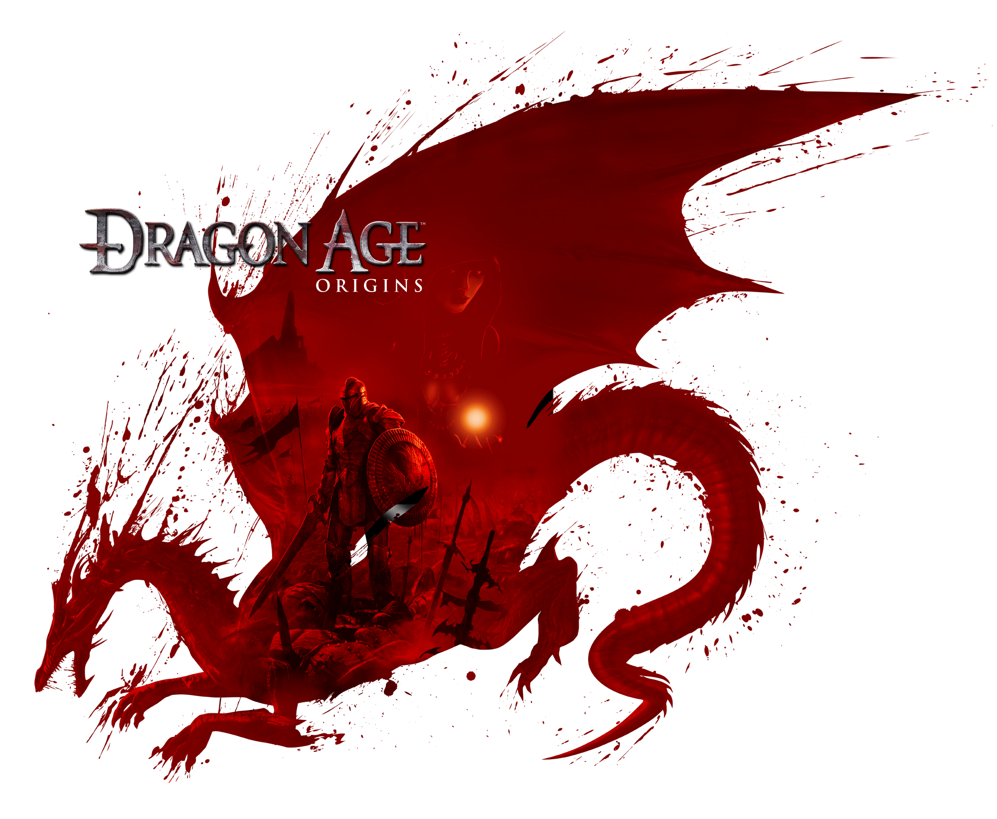 Image result for dragon age origins