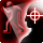 Talent-ExploitWeakness icon