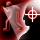 Talent-ExploitWeakness icon