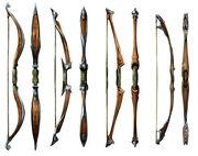 220772-Longbow