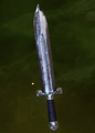 Angled-Blade-and-Cruel-Dagger.png
