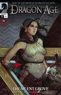 Dragon Age The Silent Grove - DATSG5