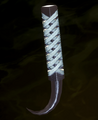 Fang-Lonsword-Grip-Crafted.png