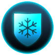 File:Ice Armor.png