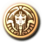 Val Royeaux icon (Inquisition)