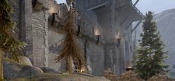Winterwacht-Turm2