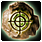 Совершенство камня