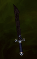 Balanced-Dagger-Crafted.png