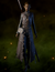 Crafted Battlemage Coat.png