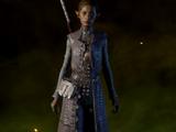 Refined Battlemage Coat Schematic