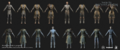 DAI Elves Clothing.png