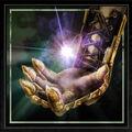 Wisp wraith HoDA poster.jpg