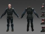 Комплекты предметов (Dragon Age II)