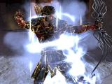 Жажда крови (Dragon Age II)(Убийца)