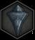 Обычный щит 6 (иконка)